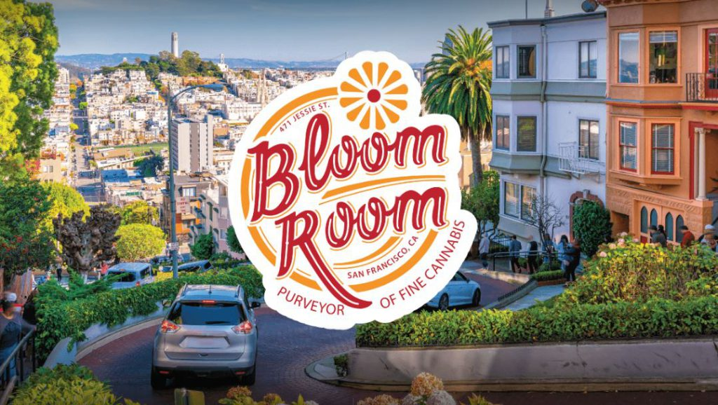 bloom-room-logo